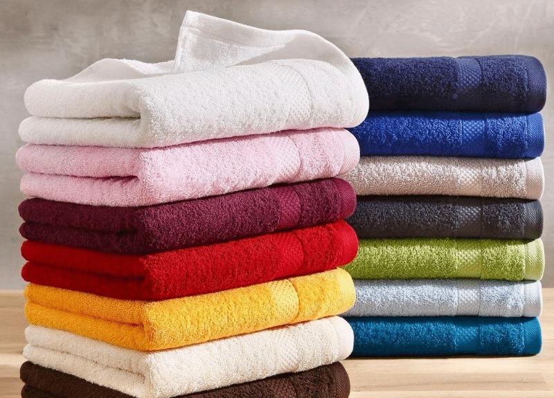 Beste-handdoeken