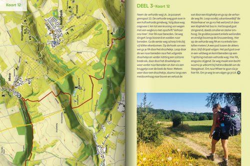 Dutch-Mountain-Trail-wandelgids-Spread-500x333