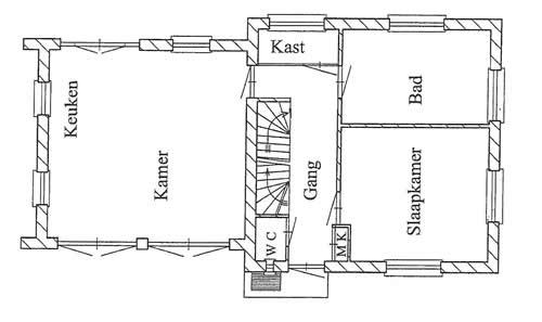 Koetshuis-Beg-Grond-01-1