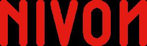 Nivon-rd