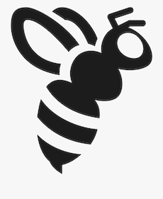 bee-icon-lsmall