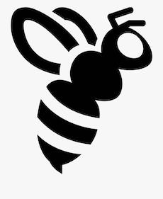 bee-icon-small