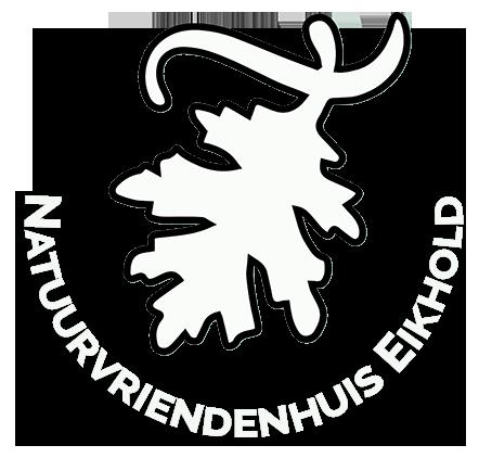 blad-logo-eikhold-65trp