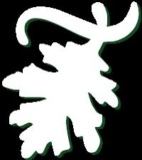 Natuurvriendenhuis Eikhold