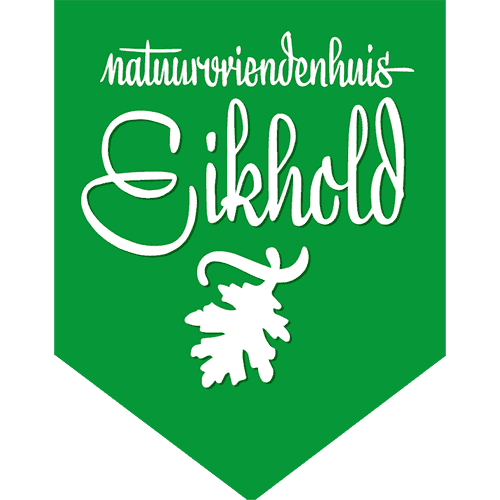 eikhold-logo500x500