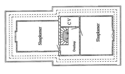koetshuis-1e-etage-01